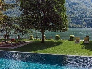 Luxury villa Greta