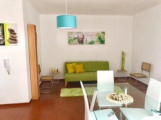 Praia da Rocha Center Apartment