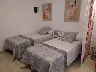 Zoe house, a perfect apartment in Puerto del Carmen / REFURBISHED /