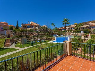 ☆Perfect holiday home 3BR - Lomas de Riviera Club