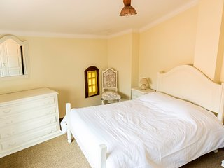 Guest H4U - Charming House Povoa de Varzim