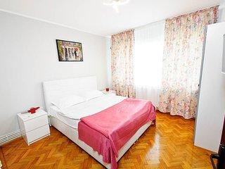 Darin apartment 1