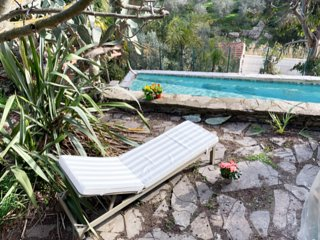 Charming Apartment in Historic Mill, 5 Min. from Beach. Priya