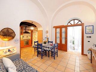 Minori ' Casa Greta ' Amalfi Coast