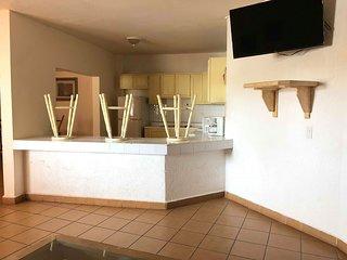 Margaritas Apartment 228
