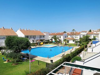 3 bedroom Villa with Pool, Air Con and WiFi - 5793691