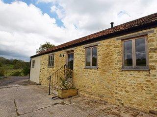 75193 Barn situated in Beaminster (3mls N)