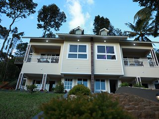 Mon Repos Village Resort Munnar