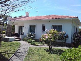 Villa Anglet / Biarritz Plage de l'ocean - Golf