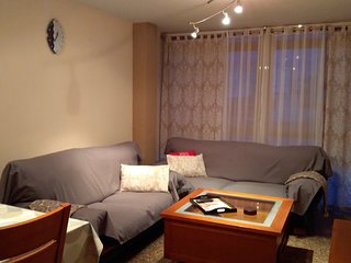 Bonito apartamento en Puerto de Sagunto