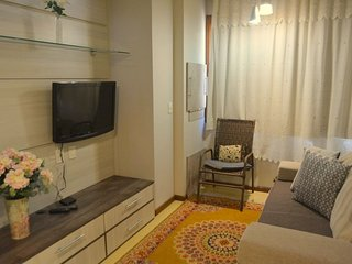 Residencial Benetti- 400 metros da Rua Coberta