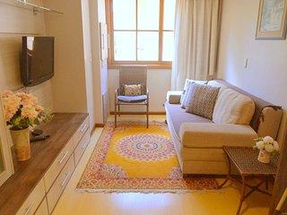 Locar-in Gramado Residencial Benetti