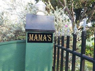 Mama's Villa by Taprobane