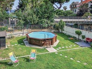 Via Mercede 34-04 Small Villa (ILP084)
