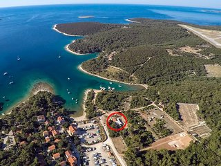 Three bedroom house Artatore (Lošinj) (K-17102)