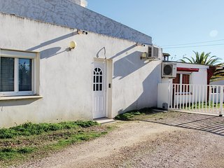 Awesome home in Albaron Arles w/ 0 Bedrooms (FPB380)