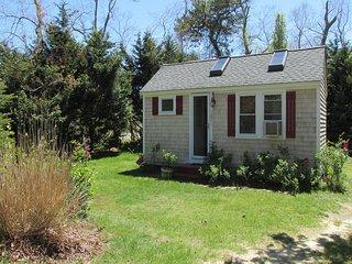 Pine Tree Cottage 15 124568