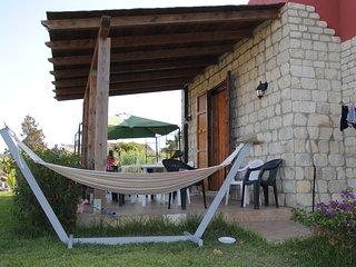 Casa Lavinia Granelli Pachino (Siracusa Sicilia)