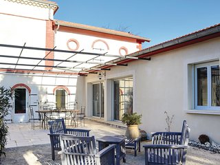 Beautiful home in Montelimar w/ WiFi, 4 Bedrooms and Outdoor swimming pool