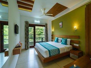 Calm and quiet Atmosphere Resort Stay/Wayanad