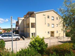 Apartment 22920