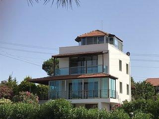 Studio near Çeşme, ILICA, Alacati (renovated 2019) Kaydınızı önizleyin