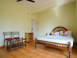 Amiable Rooms with heritage Stay/Munnar
