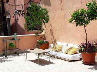 Atmosfere da sogno a due passi da Villa d'Este e Villa Gregoriana