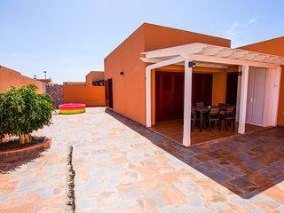 Fuerte Holiday Casa & Terrazza