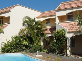 Luxurious Villa,Fully furnished - Villa de luxe,entierement equipee