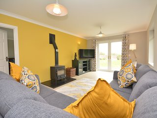 75058 Cottage situated in Llansteffan