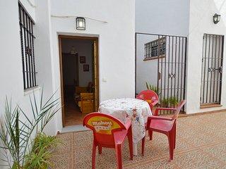 Apartamento Bilbao III