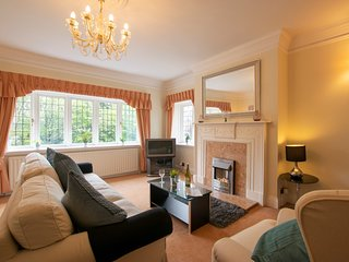 75239 Apartment situated in Harrogate