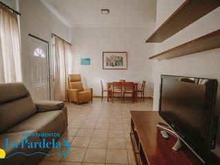 Apartamentos La Pardela Ref. 11
