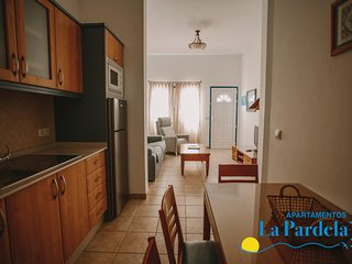 Apartamentos La Pardela Ref.10