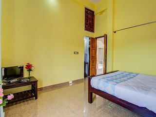 Coorg Best Home Stay near Madikeri Raja Seat/Fort