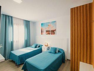 Apartamentos La Pardela Exclusive 2