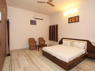 Pleasant Rooms/Amazing place to Home stay