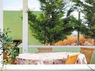 Residence Le Castella - Appartamento 6 posti n.10