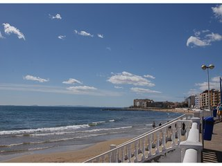 006 Locos Beach - Alicante Real Estate
