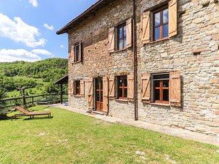 Casa Rocchino