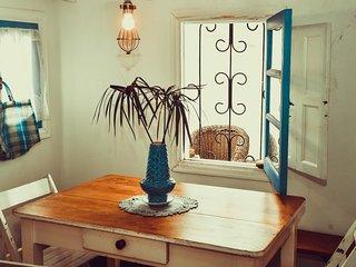 Almacen Rentals - Tu casa en Mar del Plata