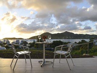 Sand Apartment at Energie Antigua