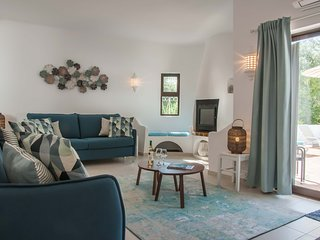 Casa Alegria, Luxury villa renovated in 2019