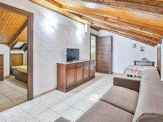Apartament in Capaccio ID 3898