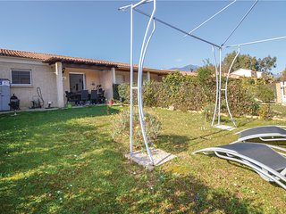 Awesome home in Prunete w/ Outdoor swimming pool, WiFi and 1 Bedrooms