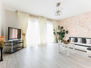 Appartement ' Le Maia'