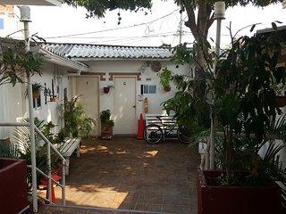Colombia long term rentals in Bolivar Department, Cartagena