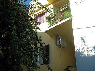 One bedroom apartment Igrane (Makarska) (A-17311-b)