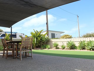 Eaton Beach House - Goolwa Beach